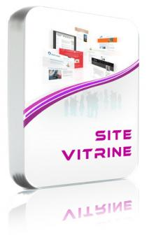 creation-site-internet-vitrine.jpg