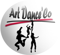 Art Dance Co Lyon