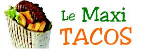 logo-le-maxi-tacos.png