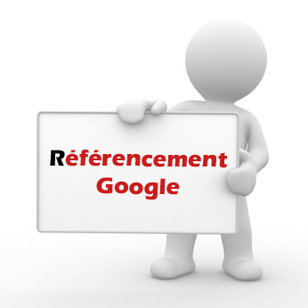 Referencement site internet