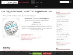 Ethike theoria Coaching Lyon